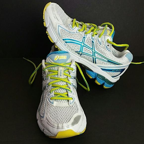 Gt 2170 | Asics women, Asics, Asics running shoes
